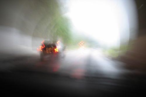 """זיכוי נהיגה בשכרות -עו""""ד תעבורה"""