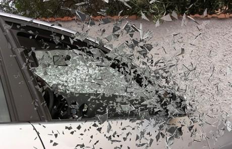 נהיגה בשכרות חוק – כמה מותר לשתות ?