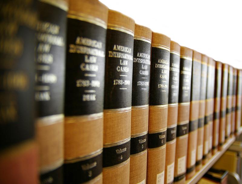 התמחויותיו של עורך דין תעבורה