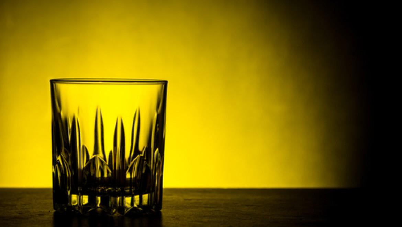 נהיגה תחת השפעת אלכוהול – אופציות לזיכוי
